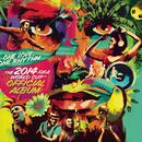 We Are One (Ole Ola) (The Official 2014 FIFA World Cup Song) (Single) thumbnail