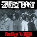 Passage To India thumbnail