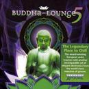 Buddha Lounge, Vol. 5 thumbnail