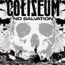 No Salvation thumbnail