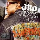 Rare Earth B-Boy Funk, Vol. 2 (Explicit) thumbnail