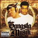 Gangsta Musik (Explicit) thumbnail
