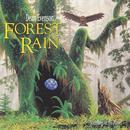 Forest Rain thumbnail