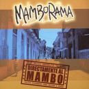 'directamente Al Mambo' thumbnail