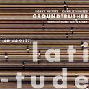 Latitude thumbnail