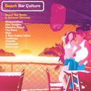 Bar Culture Beach thumbnail
