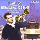 Lu Waters And His Yerba Buena Jazz Band thumbnail