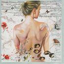 Paola Prestini: Body Maps thumbnail