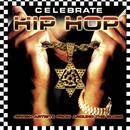Celebrate Hip Hop thumbnail