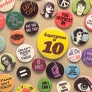 Supergrass Is 10 (Best Of 94 - 04) thumbnail