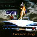 Hammer & Tongs thumbnail