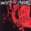 Society's Parasites thumbnail