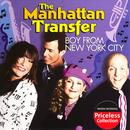 Boy From New York City And Other Hits thumbnail