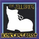 Kinky Boot Beast thumbnail