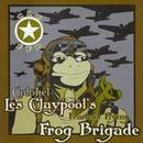 Live Frogs Set 1 thumbnail