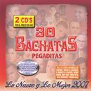 30 Bachatas Pegaditas Lo Nuevo Y Lo Mejor 2007 thumbnail