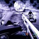 The Slim Shady LP thumbnail