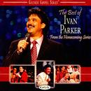The Best Of Ivan Parker thumbnail