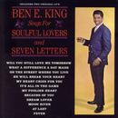 Sings For Soulful Lovers/Seven Letters thumbnail