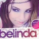 Belinda thumbnail