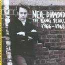 The Bang Years thumbnail