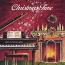 Christmas Time thumbnail