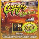 Cruzin TV Oldies thumbnail