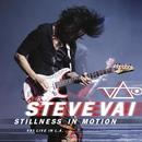Stillness In Motion: Vai Live In L.A. Disc 2 thumbnail