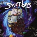 Flying Ship Of Fantasy thumbnail