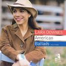 American Ballads thumbnail