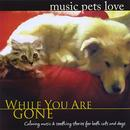 Music Pets Love: While You Are Gone thumbnail