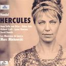 Handel - Hercules, Musical Drama in Three Acts (HWV 60) thumbnail