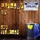 Clean Up EP thumbnail