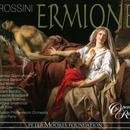 Rossini: Ermione thumbnail