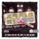 Getcha Weight Up (Explicit) thumbnail