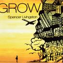 Grow thumbnail