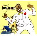 Jimmie Lunceford thumbnail