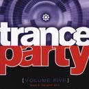 Trance Party Volume 5 thumbnail