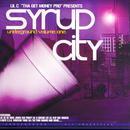 Syrup City Compilation 1 thumbnail