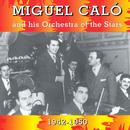 And His Orchestra Of The Stars - 1942-1950 thumbnail