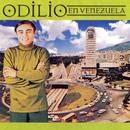 Odilio En Venezuela thumbnail