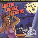 Strange Noises in the Dark thumbnail