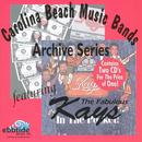 Carolina Beach Music Bands - Archive Series: In The Pocket! thumbnail