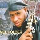Music Book Volume 1 thumbnail