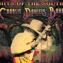 Hits Of The South thumbnail