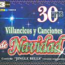 Villancicos Y Canciones De Navidad thumbnail