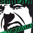 Scream (Single) thumbnail