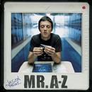 Mr. A-Z thumbnail