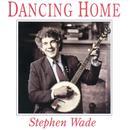 Dancing Home thumbnail