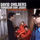 Jailhouse Religion thumbnail